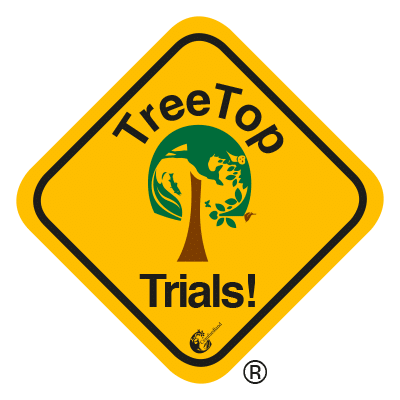 Treetop Trials